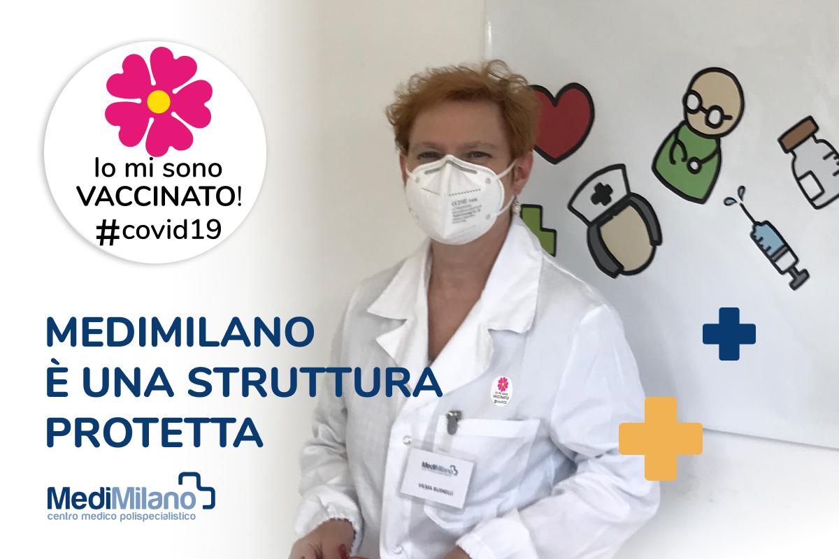 Centro Medico MediMilano